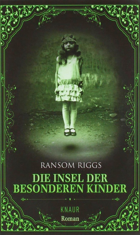 http://www.droemer-knaur.de/buecher/Die+Insel+der+besonderen+Kinder.7771048.html