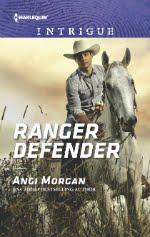 Angi Morgan's Bestseller