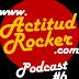 Podcast 06 2015