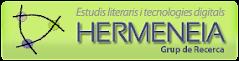 Literatura i tecnologies