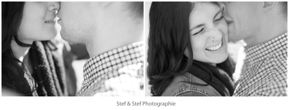 engagement photographer montreal