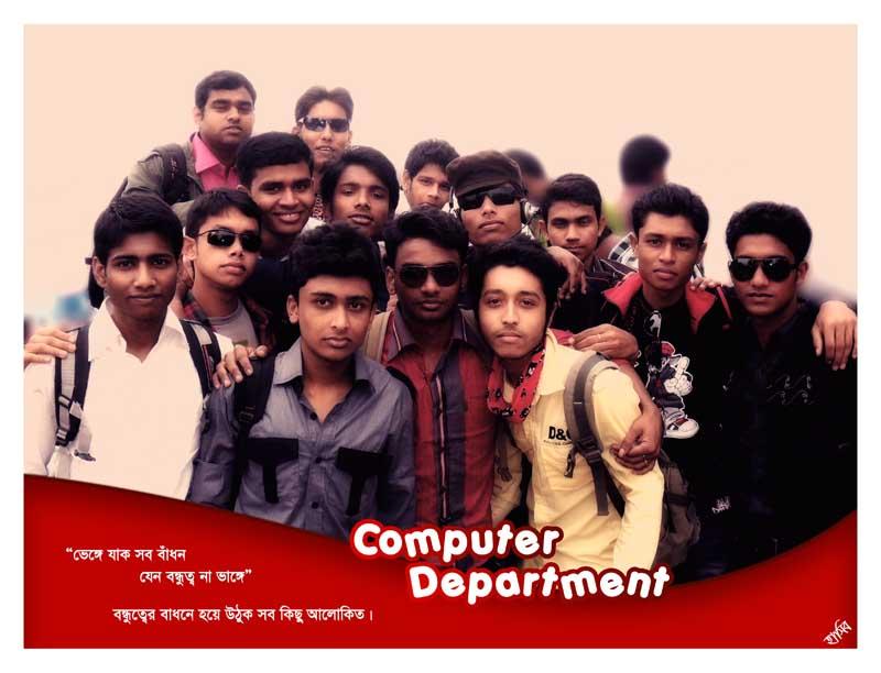 http://1.bp.blogspot.com/-BbcL9h_EA7g/T7EPLYsFrDI/AAAAAAAAAv4/coSItrJTG1k/s1600/My+All+friend.jpg