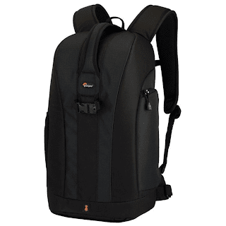 Lowepro-Flipside-300-Tas-Backpack-Kamera-SLR