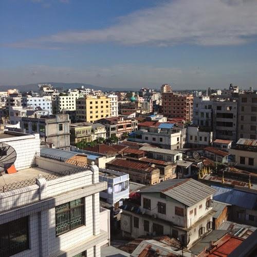 Birmanie, myanmar, voyage, photos de voyage, mandalay