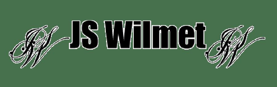 JS Wilmet