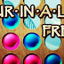Four In A Line Free 1.5 Apk Download For Android