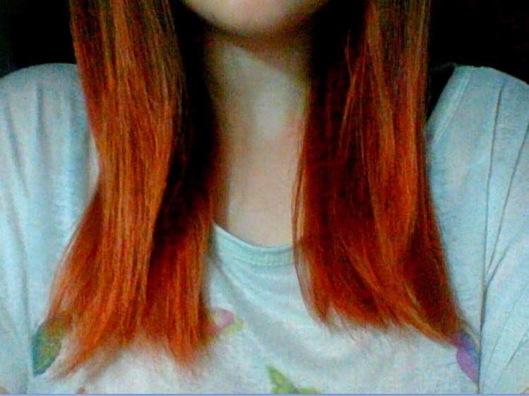 FOTD + Hair Cut!