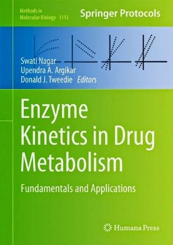 http://www.kingcheapebooks.com/2015/05/enzyme-kinetics-in-drug-metabolism.html