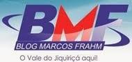 Marcos Frahm