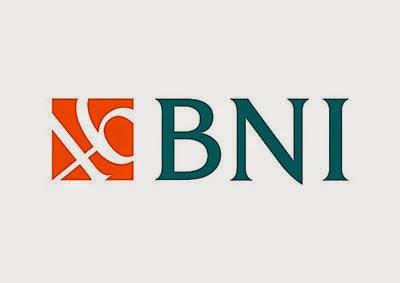 Situs Bank BNI, www.bni.co.id, bni 46 kurs,bank bni wikipedia,beranda bni,bni cabang,call centre bank bni,bni adalah,sejarah bank bni, bank bni,