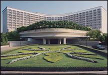 India' Famous Hotels Hotel Taj Palace Delhi