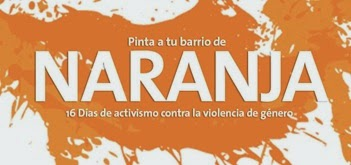 http://www.unwomen.org/es/what-we-do/ending-violence-against-women/take-action/16-days-of-activism