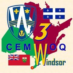 CEMWOQ Blog