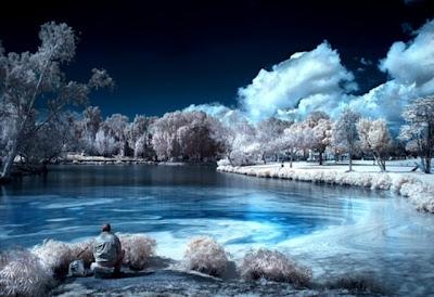 keajaiban alam di dunia pas banget dengan foto keajaiban alam di dunia ...