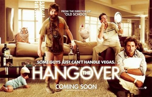 hangover 2 monkey. 2010 Hangover 2 Monkey