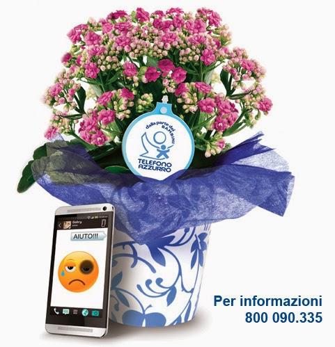 http://www.nonstiamozitti.azzurro.it/fiori-dazzurro/