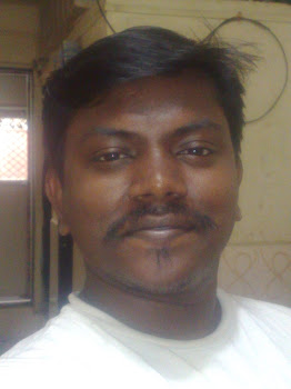 johnson durai