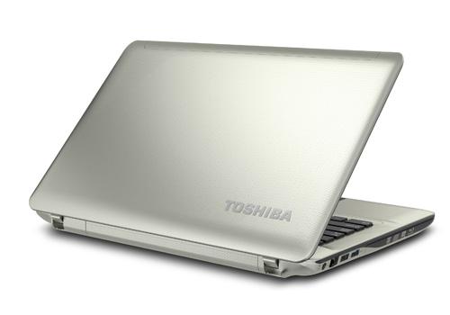 Toshiba Satellite U840T-1012