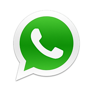 برنامج واتس آب يصل إلى 500 مليون مستخدم