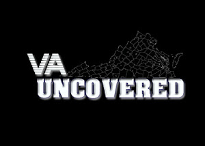 Watch 'VA Uncovered' Online!!!