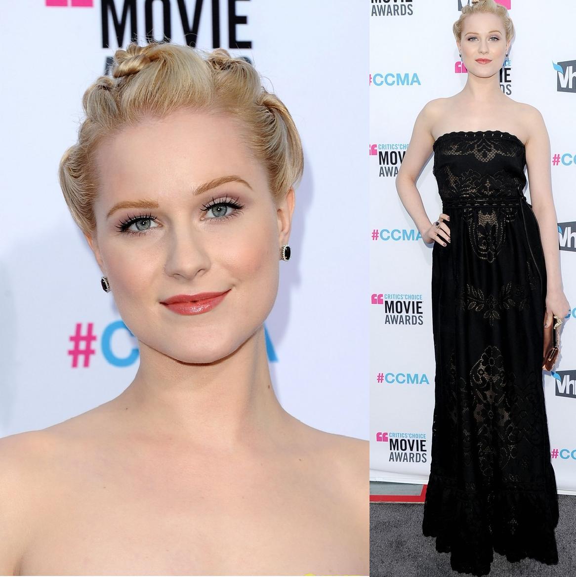 http://1.bp.blogspot.com/-BbsNgwyDjQ8/TxBKQLD78-I/AAAAAAAAEHI/Cc7kYq1TOI8/s1600/Evan+Rachel+Wood+In+Valentino+Spring+2012+-+2012+Critics%2527+Choice+Movie+Awards.jpg