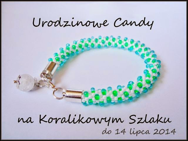 Candy u AniKKo-Art