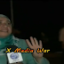 بالفيديو.. سيدة للسيسي: إفتح الميادين زي ما فتحتها للشعب التاني.. إنت اللي قسمت الشعب