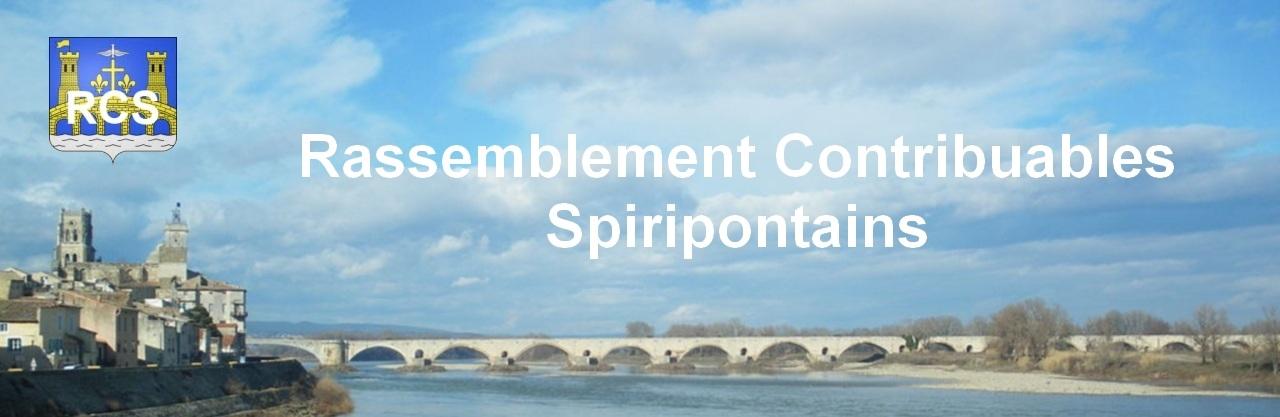 Rassemblement des Contribuables Spiripontains