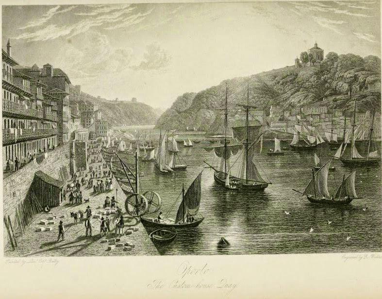 1832_Vista Porto