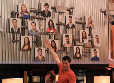Big Brother Canada 2 Cast 2014 Revealed