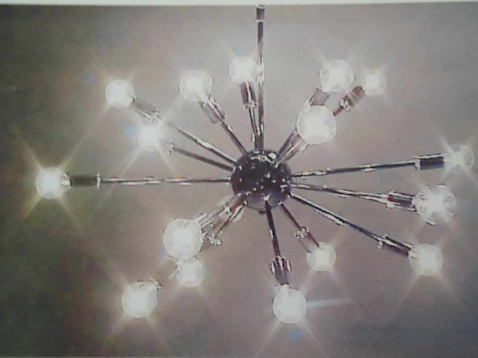 William Miller Design Things I Love About Modernism Sputnik