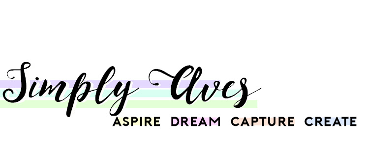 Simply Aves