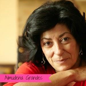 http://entrelibrosytintas.blogspot.com.es/search/label/Almudena%20Grandes