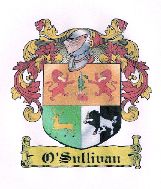 The Sullivans Did You Know
