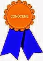 Otro premio.Gracias amigas.