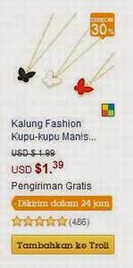 http://www.miniinthebox.com/id/kalung-fashion-kupu-kupu-manis-bermutu-tinggi_p379615.html?utm_medium=personal_affiliate&litb_from=personal_affiliate&aff_id=26539&utm_campaign=26539