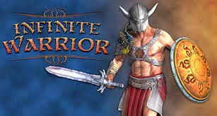 Download Infinite Warrior APK For Android