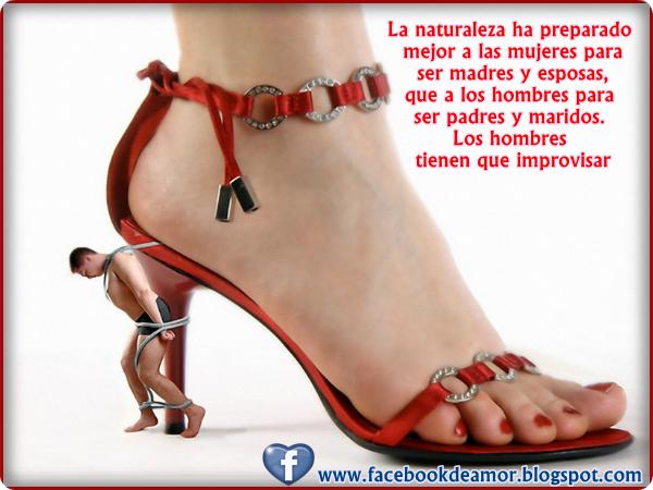 postales+para+facebook.png