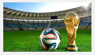 Watch live germany vs argentina match fifa world cup 2014 Online