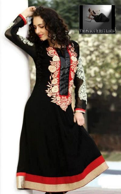 Women Clothing EID