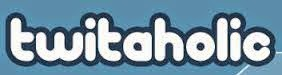 Twitaholic Twitter Directory http://letmeconnect.blogspot.in/