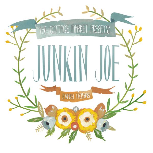 http://www.thecottagemarket.com/?s=junkin+joe
