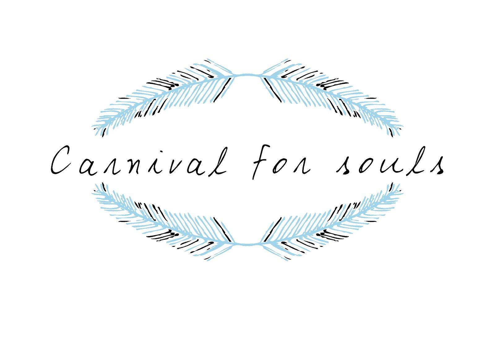 CARNIVAL FOR SOULS