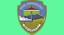 Situs Pendukung Informasi Kelurahan Mugarsari Kec.Tamansari Kota Tasikmalaya Provinsi Jawa Barat