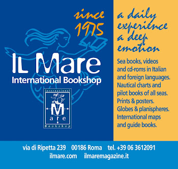 IL MARE INTERNATIONAL BOOKSHOP
