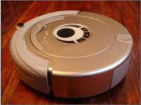 robot aspirador helpet f36