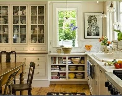 Fotos de cocinas azulejos de cocina for Azulejos para cocina fotos