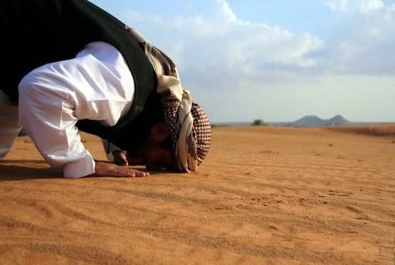 Bagi orang islam yang sudah baligh dan berkewajiban menunaikan ibadah sholat wajib lima w Lebih Tahu Tentang Macam-Macam Sholat Sunnah