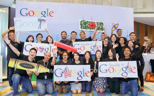 gambar doodle 4 google, Pertandingan reka cipta Doodle 4 Google. Tema Pertandingan Doodle 4 Google. Kategori Pertandingan Doodle 4 Google. Kelebihan Menyertai Pertandingan Doodle 4 Google. Tarikh Tutup Pertandingan Doodle 4 Google  15 Julai 2014.