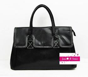 Handbags Album 2